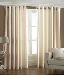 Off White Curtains Living Room Ordinary Off White Curtains Living Room 1 White Curtains For