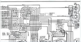 67 chevy truck wiring diagram ideath club chevrolet c10 wiring diagram 67 72 chevy c10 wiring diagram diagrams truck impala on