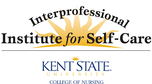 the center for nursing research state university interprofessional institute for self care