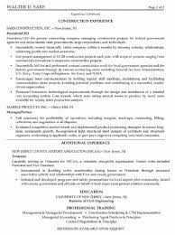 Property Agent Resume Real Estate Agent Resume Fresh Real Estate Agent Resume Examples