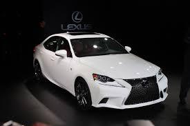 lexus 2014 sports car. Exellent Sports To Lexus 2014 Sports Car 0