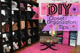 cute design ideas convertible furniture. Accessories And Furniture Interesting Diy Home Storage Ideas Clipgoo Closet Organization Tips Maximize Your Space Youtube Cute Design Convertible R