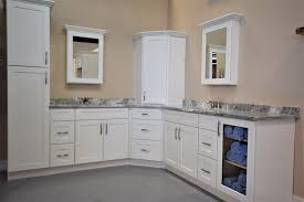Gallery 321cabinetscom Kitchen Cabinets Melbourne Florida