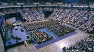Utc Seating Chart Mckenzie Arena Utc