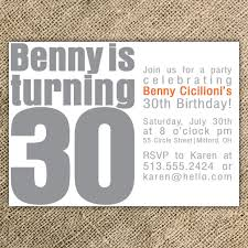 glamorous th birthday party ideal th birthday party invitations stunning wall 30th birthday invitation