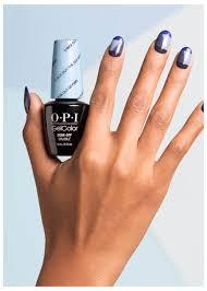 Opi Fall Nail Designs Iceland Opi
