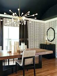 interior cool linear strand crystal chandelier 48 about remodel small home decor inspiration with linear