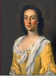 Susanna Preston (Smith) (1740 - 1823) - Genealogy