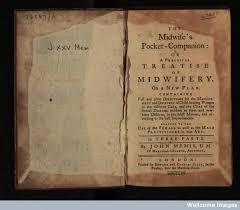 resume for training and development coordinator help me write midwifery dissertation