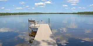 Bear Country North Country Vacation Rentals Travel Wisconsin