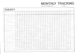 Attendance Sheet Excel Template This Weekly Attendance Sheet