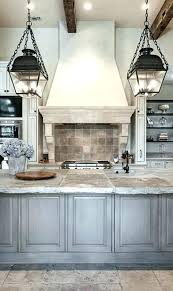 country lighting for kitchen. French Country Lighting Accessories Bathroom Light Fixtures Over Rustic Kitchen For