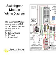 images of at amp t phone box wiring diagram wire diagram images at amp t telco 4600 phone box wiring diagram at at amp t telco 4600 phone box wiring diagram at