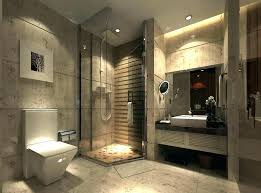 contemporary bathroom remodel contemporary modern bathroom remodel ideas