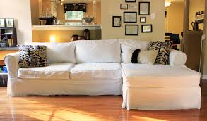 diy sectional slipcovers. Slipcover It! Diy Sectional Slipcovers O
