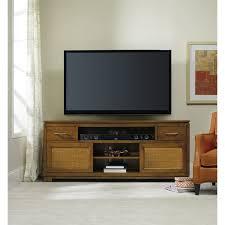 hooker furniture entertainment center. Hooker Furniture 5328-55472 Viewpoint 72\ Entertainment Center T
