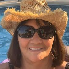 Fundraiser by Rebecca Dominguez : Liver Transplant for Monica Sowders Gage