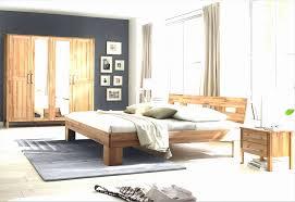 Schlafzimmer Türkis Weiß Grau Bettenlager Weiss Deko Grun