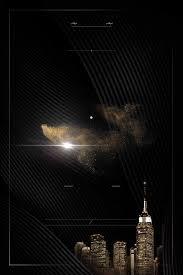 flyer backgr black black gold real estate advertising pictures real estate