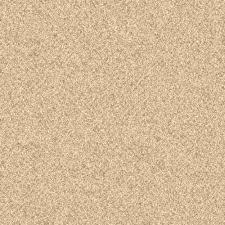 Impressive Tan Carpet Tiles Legato Fuse Texture Carpet Tiles 19 X 19