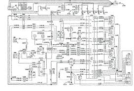 volvo 850 wiring diagram abs wiring diagrams best 1997 volvo 850 wiring diagram wiring diagram data volvo 1996 850 wiring diagram for speedometer volvo 850 wiring diagram abs