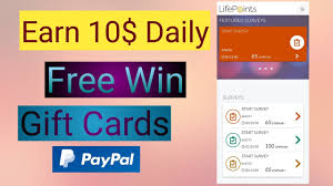 free amazon gift card codes 20 ways