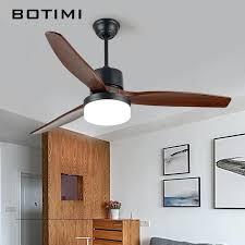 Ceiling Fans Cooling Ceiling Fan Inch Led Ceiling Fan Living Room
