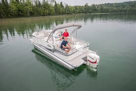 lsz fish pontoon boat avalon pontoon boats 2017 avalon lsz fish fishing pontoon boat
