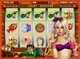 Игры в казино без регистрации