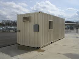 shipping container office plans. View In Gallery Shipping Container Office Plans House Design Offices Sale N