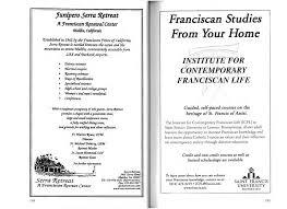 Franciscan My Chart Luxury Fresh Chi Franciscan My Chart