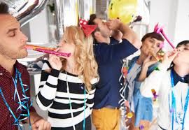22 Best Office Party Games Large Small Group