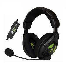 the 8 best pc gaming headsets ign 1turtlebeachx12