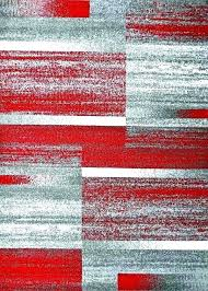 pretty red and gray bathroom rugs red and gray bathroom rugs red and gray bathroom rugs