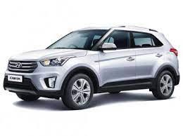 أفضل اسعار لسيارة هيونداى كريتا 2020 فى مصر. سعر Hyundai Creta في الجزائر
