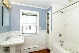 chair rail bathroom. Modren Chair Bathroom Chair Rail Ideas Glamorous  Molding For The On   For Chair Rail Bathroom