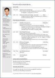 My Perfect Resume Download Free Ceciliaekici Com
