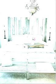 white bedroom bench grey bedroom bench best of gray bedroom bench for white bedroom bench