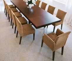 Tavoli in legno da soggiorno italia mobili