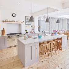 cream kitchen ideas