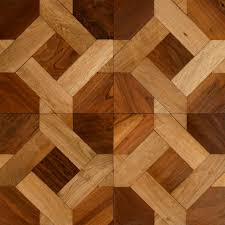 simple wood floor designs. Exellent Simple Great Ideas Wood Floor Tiles In Simple Designs O