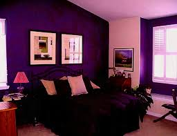 Small Bedroom Ideas Best Beautiful For Romantic Bedrooms We Love Hgtv  Couples