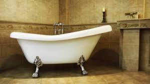 bath restoration brisbane. acrylic claw bath 1700mm bath restoration brisbane