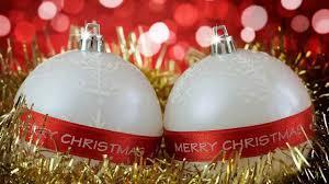 Free Christmas Wallpaper HD SlideShow ...