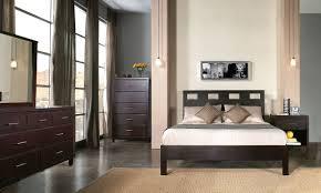 Phoenix Bedroom Furniture Bedroom Furniture Phoenix Home And Interior