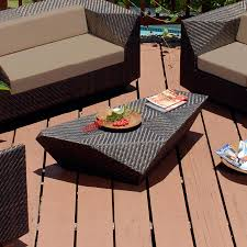 Coffee Table Rattan Rattan Coffee Tables Small Coffee Tables Cane Furniture Roma