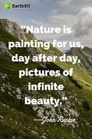 Earth Beauty Quotes Best of 24 Best Quotes To Inspire Images On Pinterest Inspire Quotes