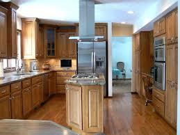 used kitchen cabinets dayton ohio wholesale cabinet painters