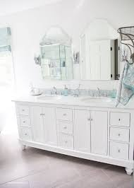 Bathroom Makeover I Heart Nap Time - Bathroom makeover
