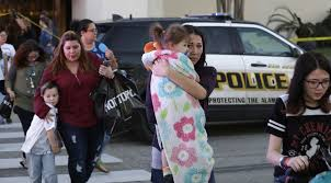 Texas mall shooting that killed one was ...